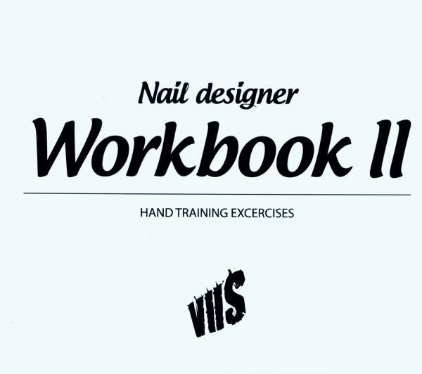 Wkbook2 no brushes