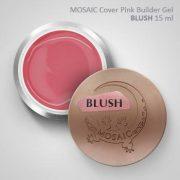 Blush 15ml