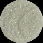 Golden Silver