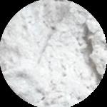 Natural Mica, Perlescent Powder
