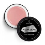 Mosaic Neo Clear Builder Gel