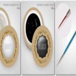 embellish-art-intro-kit