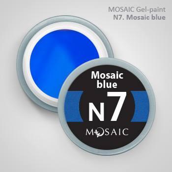 N7_Mosaic_Blue