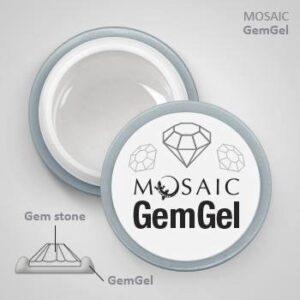 Mosaic Gem Gel