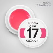 17 Bubble Gum New www.europeanstandard.ca