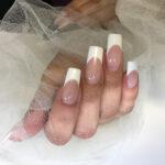 Nails101