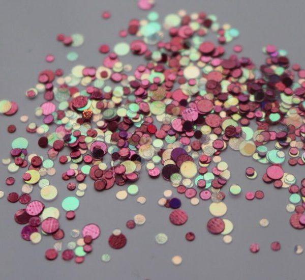 Brazil_Confetti_Glitter