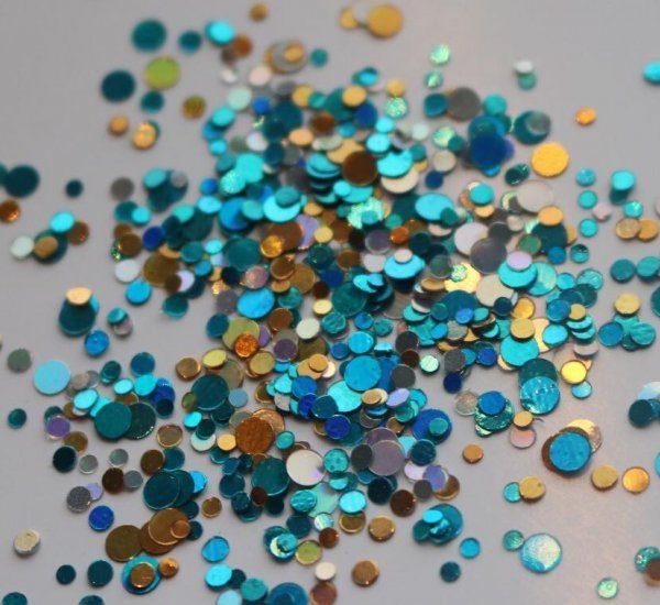 Tenerife_Confetti_Glitter