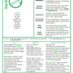 BioSurf Manual