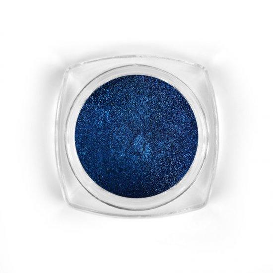 Blue Chameleon Pigment