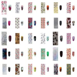 Art Foils