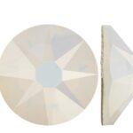 White Opal Swarovski