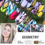 Geometry_nail_course banner