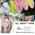 ALL ABOUT THINK ONLINE COURSE