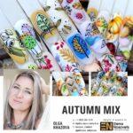 Autumn-Mix-Online-Nail-Art-Class-1024×1024